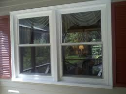 apalachin ny new windows replacement windows johnson city ny