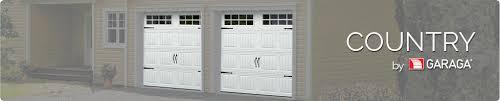 Atlas Overhead Doors Garage Doors And Openers Atlas Overhead Doors Sales