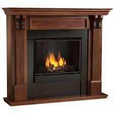 interior portable gel fireplace and ethanol heater fuel also gel