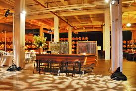 affordable wedding venues bay area affordable barn wedding venues wedding ideas