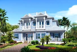decoration formalbeauteous top house designs and architectural