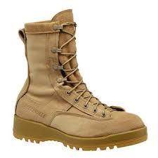 womens boots vibram vibram outsole boots tacticalgear com