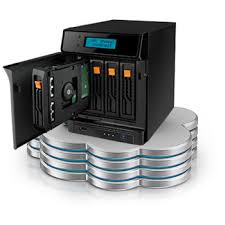 data storage solutions data storage solutions information backup recovery experts it