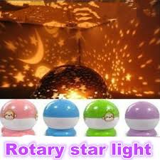 Projector Stars On Ceiling by Lamp Hair Picture More Detailed Picture About Romantic Star