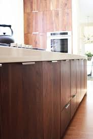 best 25 walnut kitchen ideas on pinterest walnut kitchen