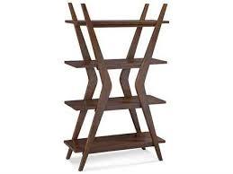 Etagere Wood Etageres U0026 Home Etagere Decor On Sale Luxedecor