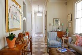 New Orleans Interior Design Architectural Photographer Interior Design Architectural