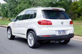 volkswagen tiguan 2017 price 2016 volkswagen tiguan touareg prices reduced