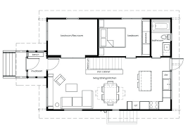 room design floor plan living room floor plans furniture arrangements aecagra org