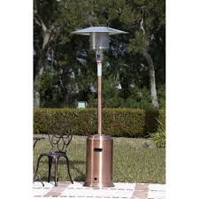 propane patio heater repair finish commercial patio heater