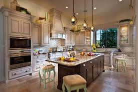 galley kitchen with island floor plans 33 kitchen island with open floor plans kitchen floor plans with