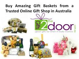 online gift baskets online gift baskets shop australia