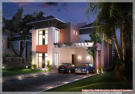 house design at kerala kerala house plans and elevations keralahouseplanner com