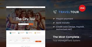 sahifa theme rar travel tour tour booking travel wordpress theme by goodlayers