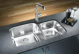 standard kitchen sink faucets standard kitchen sink medium size of bathroom sink