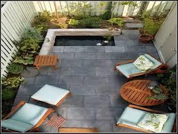 Backyard Tile Ideas Bathroom Tile Ideas On A Budget Tiles Home Decorating Ideas
