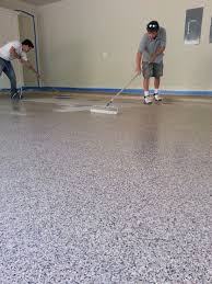 valuable design removing paint from concrete floor basement from flooring in ma astonishing removing paint from concrete floor basement how to remove