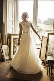 wedding dresses in cannock staffordshire