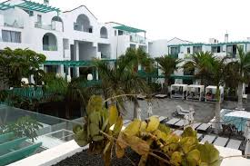 plant layout of hotel good hotel layout picture of barcelo teguise beach adults only