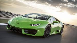 Lamborghini Huracan Green - green lamborghini huracan lp580 2 2017 wallpapers 1920x1080 535510