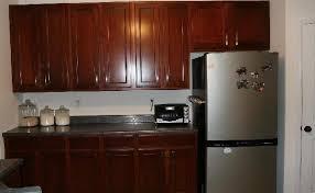 Kitchen Cabinets With Pulls Kitchen Cabinets Pulls Kitchen Design Ideas