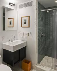 bathroom ideas for small bathrooms exemplary bathroom ideas small bathrooms designs h74 for home design