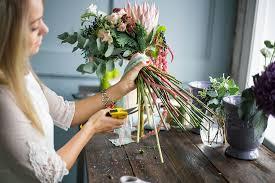 kohl bridal registry bridal aisle gift registry