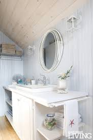 13 best circular mirrors images on pinterest circular mirror