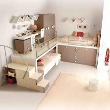 relooker une chambre d ado porte fenetre pour lit fille metal inspirant conseils suivre pour