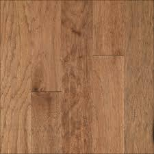 How Much Laminate Flooring Cost Architecture How Much Does Home Depot Charge To Install Laminate