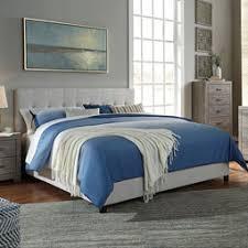 affordable bedroom furniture in arkadelphia ar u0026 other locations