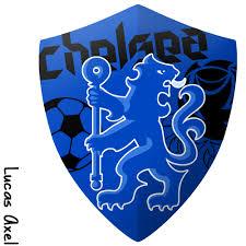 Chelsea Logo Chelsea Logo Logo Design Football Com Category Football Crests Image Chelsea Logo