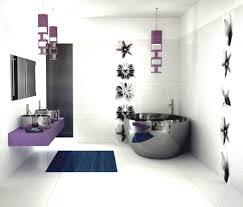 design bathroom online designing bathrooms online home interior decor ideas