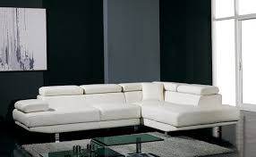 modern sectional sofas los angeles enchanting modern sectional sofas los angeles 64 with additional