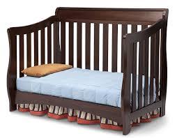 Delta Children Canton 4 In 1 Convertible Crib by Amazon Com Delta Children Bentley S Series 4 In 1 Crib