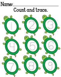 free yertle the turtle printables mysunwillshine com reptile