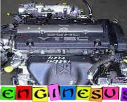 92 honda accord engine h22a 200 hp v tec engine for 92 95 honda accord and prelude