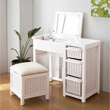 ikea small dressing table 18 best home dressing table images on pinterest dressing