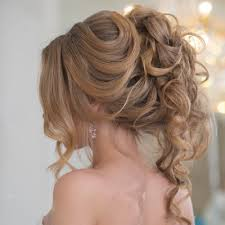wedding hair wedding hair styles bridal hair hair services