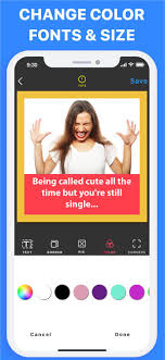 Free Meme Generator App - meme generator memes creator on the app store