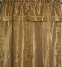 Jcpenney Lace Curtains Exlary Along With Shower Curtains Then Accessories Bathroom