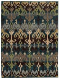 e unlimited home design home design clubmona wonderful tommy bahama area rugs modern