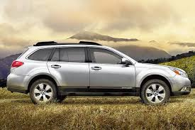2013 subaru outback lifted 2014 vs 2015 subaru outback what s the difference autotrader