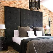 13 best oversized headboards images on pinterest architecture