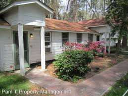 3 southwood dr for rent savannah ga trulia photos 4