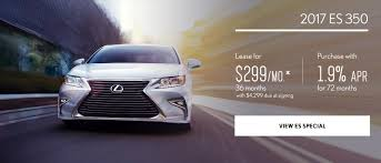 compare lexus nx vs acura rdx lexus of towson new u0026 used lexus dealership in towson md