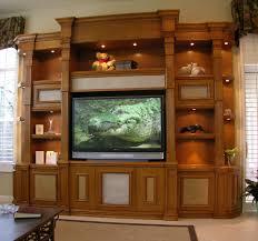 Tv Wall Units True To Form Design