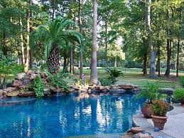 139 best pool images on pinterest backyard ideas gardens and