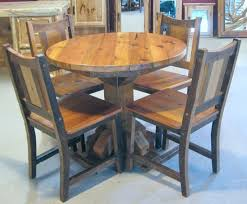 rustic kitchen tables and chairs tags rustic kitchen tables and