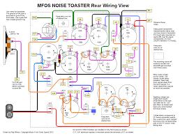 noisetoasterwiring3 gif